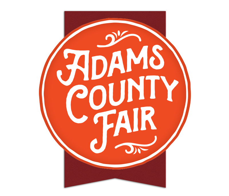 Adams County Ohio Fair 2020 Schedule.2019 Adams County Fair Brighton Co Fairs And Festivals